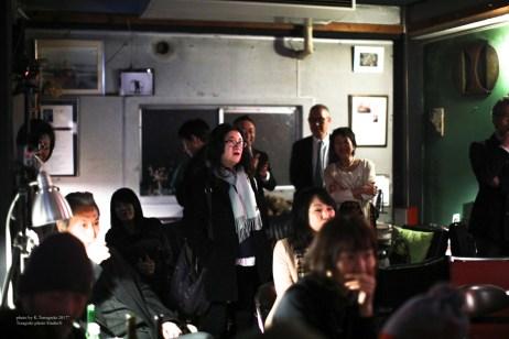 madoka_nakamoto 2-12-1275