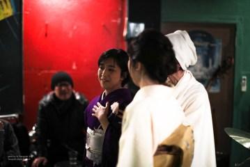 madoka_nakamoto 2-12-1276