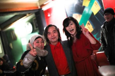 madoka_nakamoto 2-12-1322