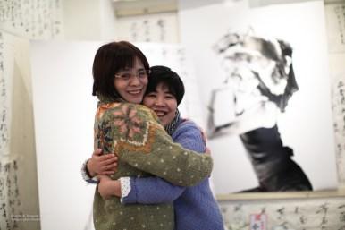 madoka_nakamoto 2-17-2163