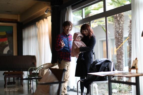 madoka_nakamoto 2-17-2250