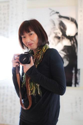madoka_nakamoto 2-18-2790