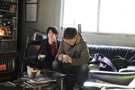 madoka_nakamoto 2-19-3147