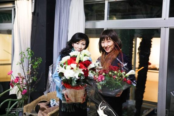 madoka_nakamoto 2-19-3272