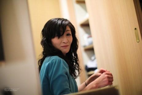 madoka_nakamoto 2-19-3337
