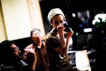 madoka_nakamoto 2-19-3392
