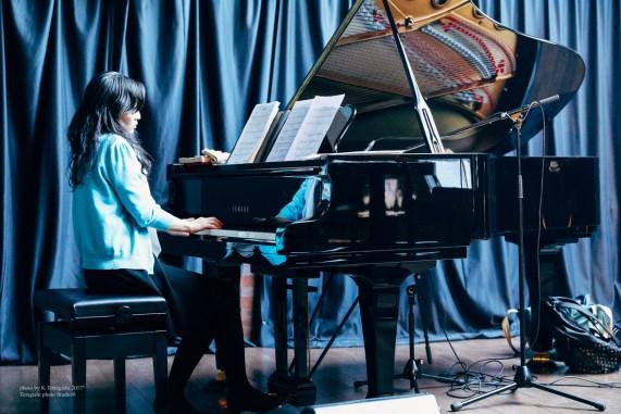 nao&akiko Teragishi photo Studio-6278