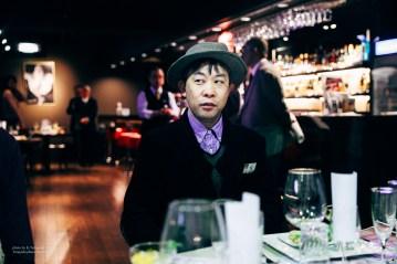 nao&akiko Teragishi photo Studio-6442