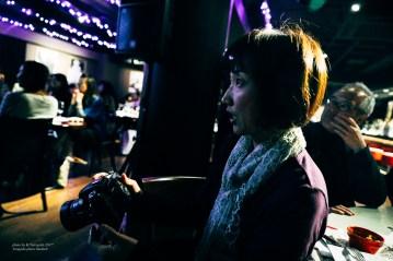 nao&akiko Teragishi photo Studio-6528