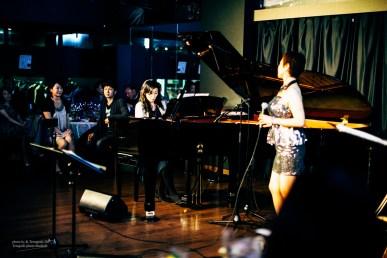 nao&akiko Teragishi photo Studio-6747