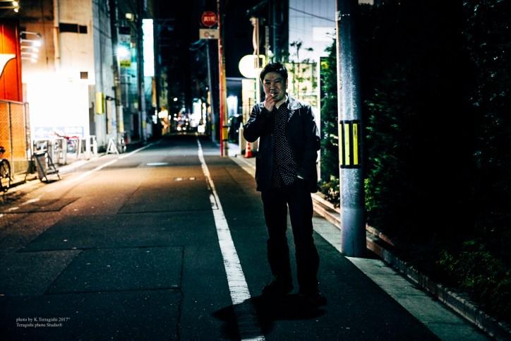 nao&akiko Teragishi photo Studio-6901