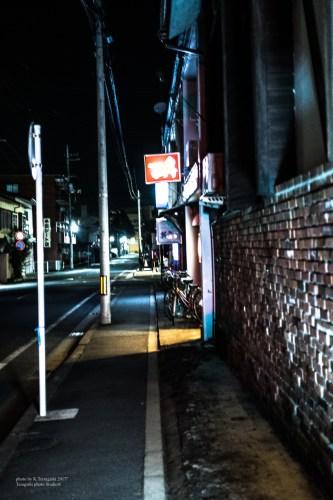 basie_live_madoka_teragishi-9455