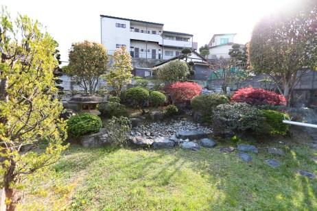 madoka nakamoto_teragishi_4-30-6924