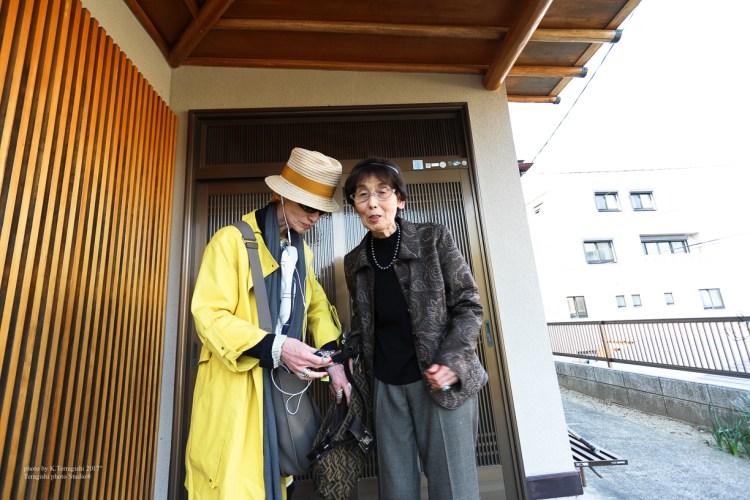 madoka nakamoto_teragishi_4-30-6925