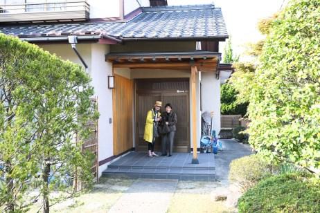 madoka nakamoto_teragishi_4-30-6927