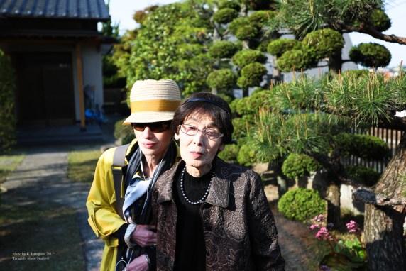 madoka nakamoto_teragishi_4-30-6931