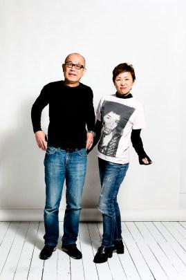 nao&yamakawa-9918