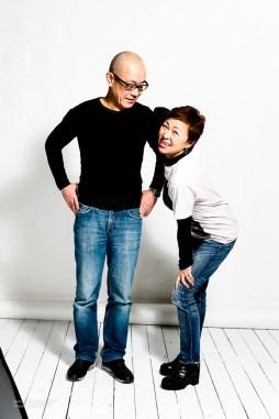 nao&yamakawa-9922