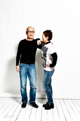 nao&yamakawa-9935