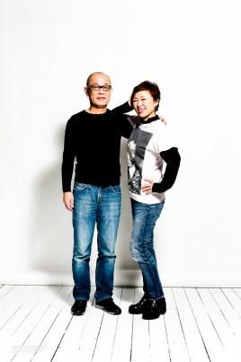 nao&yamakawa-9937