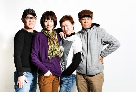 nao&yamakawa-9942