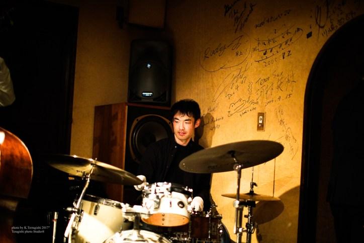 yuuji band_8 hananoyakata_teragishi-8544