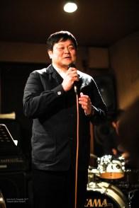 yuuji band_8 hananoyakata_teragishi-8554