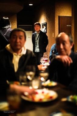 yuuji band_8 hananoyakata_teragishi-8558