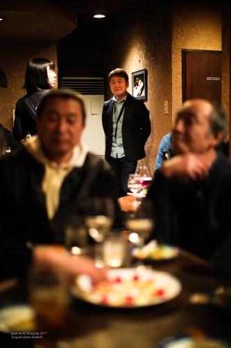 yuuji band_8 hananoyakata_teragishi-8559