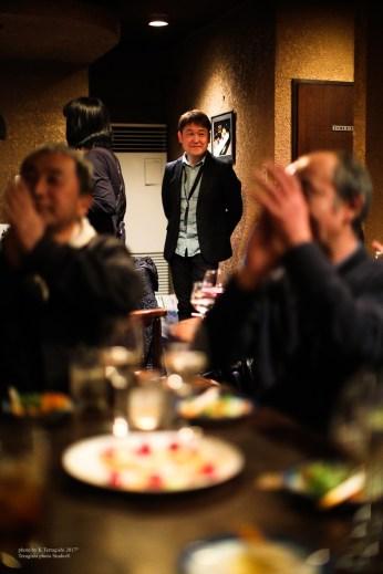 yuuji band_8 hananoyakata_teragishi-8560