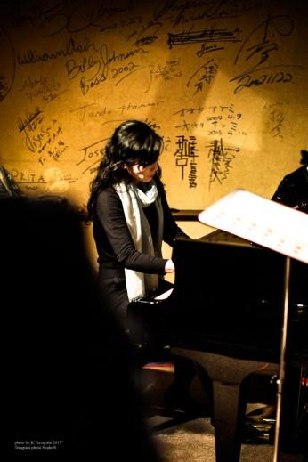 yuuji band_8 hananoyakata_teragishi-8618