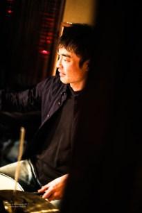 yuuji band_8 hananoyakata_teragishi-8632