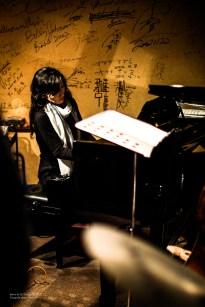 yuuji band_8 hananoyakata_teragishi-8641