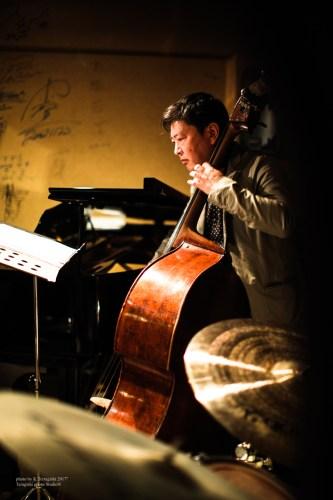 yuuji band_8 hananoyakata_teragishi-8663