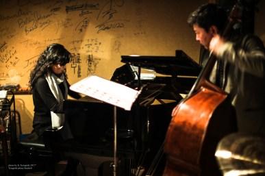 yuuji band_8 hananoyakata_teragishi-8680