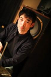 yuuji band_8 hananoyakata_teragishi-8795