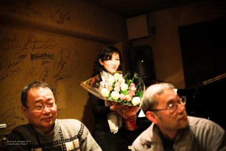 yuuji band_8 hananoyakata_teragishi-8915