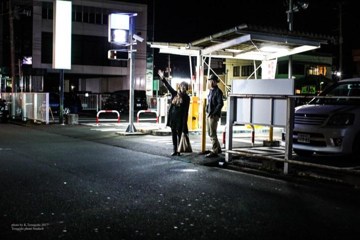 yuuji band_8 hananoyakata_teragishi-8947