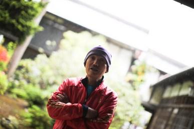 madoka_arikabe_teragishi-9302