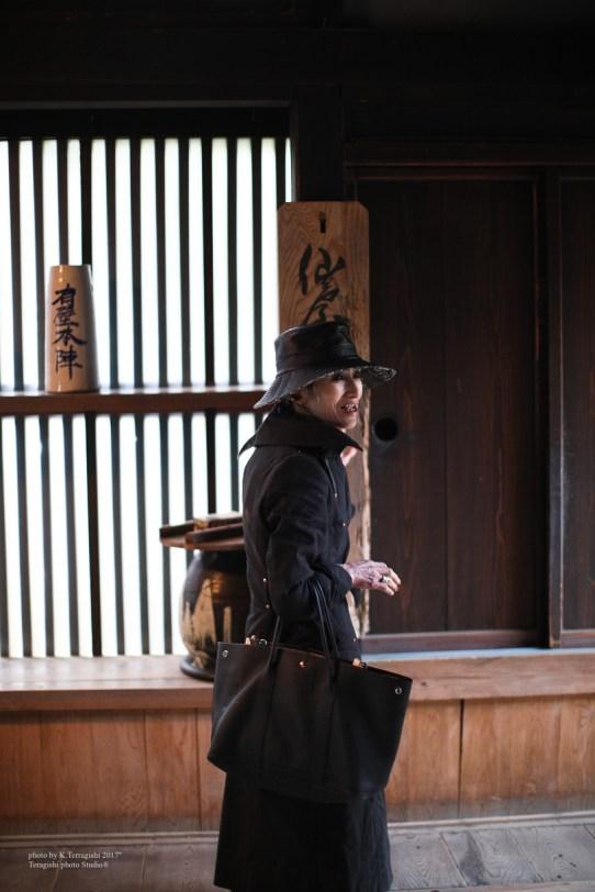 madoka_arikabe_teragishi-9305