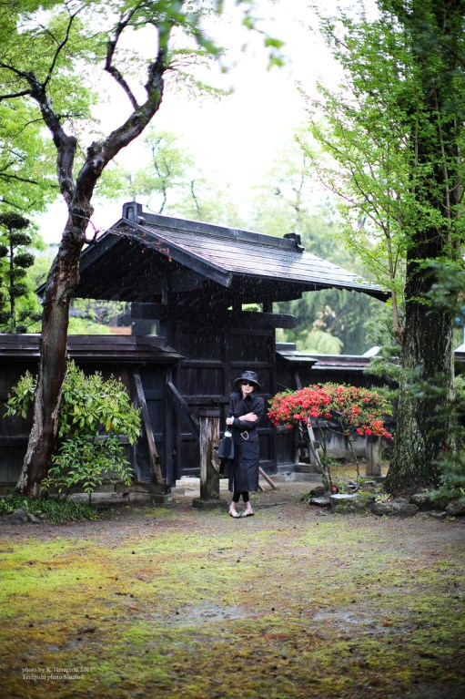 madoka_arikabe_teragishi-9348