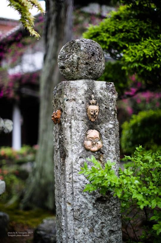 madoka_arikabe_teragishi-9351