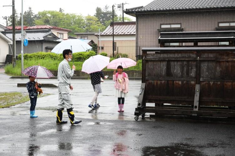 madoka_arikabe_teragishi-9446