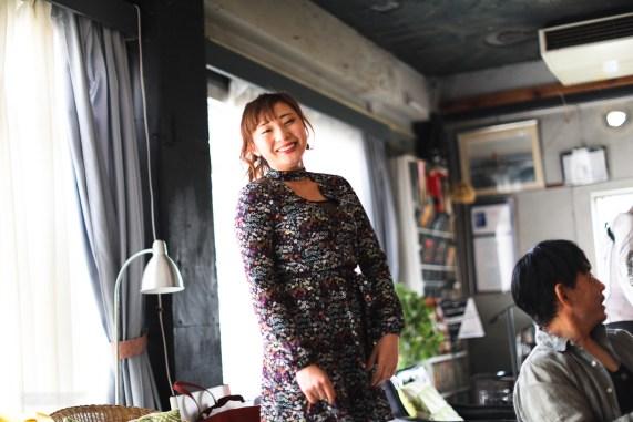 madoka_nakamoto_teragishi 0504-7444