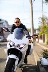 madoka_nakamoto_teragishi 0504-7509
