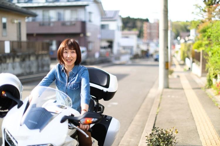 madoka_nakamoto_teragishi 0504-7525