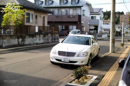 madoka_nakamoto_teragishi 0504-7596
