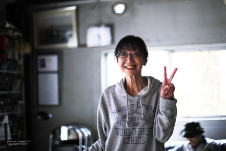 madoka_nakamoto_teragishi 5-4-7646