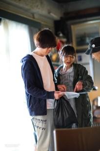 madoka_nakamoto_teragishi 5-4-7745