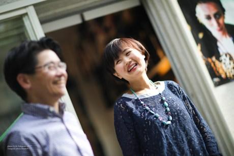 madoka_nakamoto_teragishi 5-5-7867